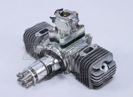 DM-111 Gas Engine 111cc/11.2HP/7500RPM