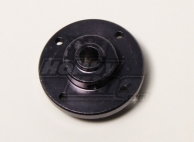 QRF400 Main Gear Drive Adapter