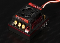 Turnigy TrackStar 150A 1/8th Scale Brushless Car ESC