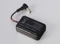 FatShark FPV - Headset Battery 7.4V 720mAh