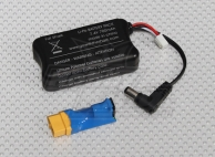 Fatshark FPV - Headset Battery 7.4v 700mah