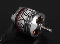 Turnigy G10 Brushless Outrunner 1200kv