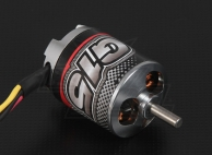 Turnigy G15 Brushless Outrunner 810kv
