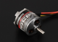Turnigy Park450 Brushless Outrunner 1050kv