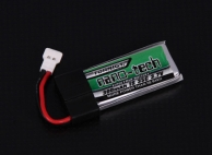 Turnigy nano-tech 300mAh 1S 35~70C Lipo Pack (Fits Nine Eagles Solo-Pro 100)