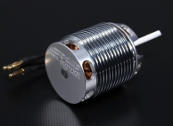 Turnigy HeliDrive SK3 Competition Series - 4962-560kv (700/.90 size heli)