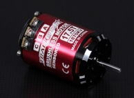 Turnigy TrackStar 17.5T Sensored Brushless Motor 1870KV