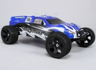 Turnigy Trailblazer XT 1/5 4WD Brushless Race Truck RTR