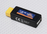 Hobbyking Lipo to USB Charging Adapter
