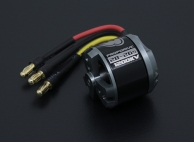 NTM Prop Drive Series 28-26A 1200kv / 250w (short shaft version)