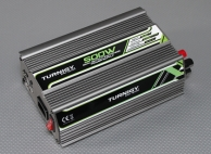 Turnigy 500W 100~230V Power Supply (15V / 25V DC - 20amp)