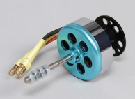 Durafly Auto-G Gyrocopter 821mm - Replacement Brushless Motor (KV800)