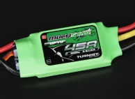 Turnigy Multistar 45 Amp Multi-rotor Brushless ESC 2-6S (OPTO)