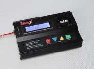 Genuine IMAX B8+ Charger/Discharger 1-8 Cells