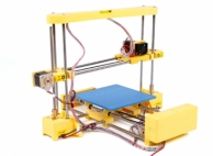 Print-Rite DIY 3D Printer