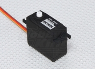 Power HD Standard Servo 43g/3.5kg/.15sec