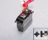 BMS-620MG High Torque Servo (Metal Gear) 9.1kg / .15sec / 50g