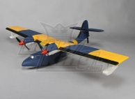 PBY Catalina 1380mm (PNF)