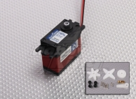 D50012MG 56.7g / 5.4kg / 0.05sec High Speed Digital MG Servo