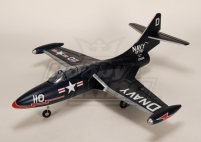 F9F Panther R/C Ducted Fan Jet Plug-n-Fly