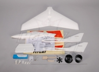 FlyCat EDF Foam Jet VERY FAST (kit only)