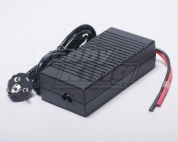 GTpower SuperCon AC Adapter 100~240V 12.5A