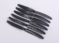 9x5 Propellers (Standard and Counter Rotating) (6pc)