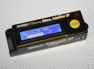 Hobbyking Cell Meter 8 - Lipoly Battery Checker