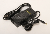 HobbyKing Power Supply 100V ~ 240V 5A