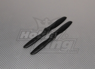 JXF 7x5 / 178 x 127mm Poly Composite propeller (2pcs/bag)
