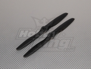 JXF 8x6 / 203 x 152.5mm Poly Composite propeller (2pcs/bag)