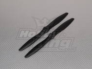 JXF 9x4 / 229 x 102mm Poly Composite propeller (2pcs/bag)