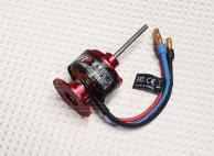 Turnigy L2210-1230 Bell Style Motor (150W)