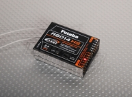 Futaba R6014HS 14-Channel 2.4GHz FASST Receiver