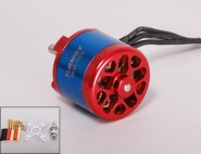 Turnigy 3639 Brushless Motor 1100kv