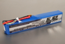 Turnigy 5800mAh 8S 25C Long Lipo Pack