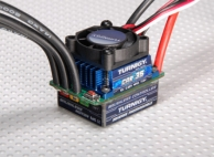 Turnigy Brushless ESC 35A CAR ESC