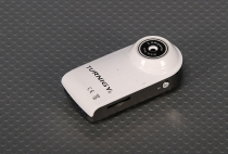 Turnigy highrate 30FPS Ultra-small Digital Camera (without memory card)