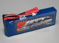 ZIPPY Flightmax 4200mAh 2S2P 30C LiFePo4 Pack
